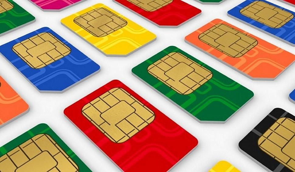 Безлимитный мобильный интернет 4G от 62 руб./месяц, непубличные тарифные планы