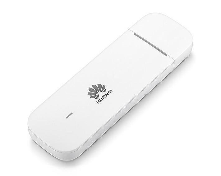 Модем 4G LTE для работы с SIM-картами мобильных телефонов