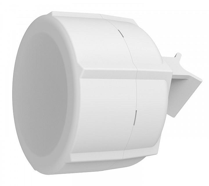 Антенна со встроенным LTE-модемом MikroTik SXT LTE kit, усиление 9 dBi